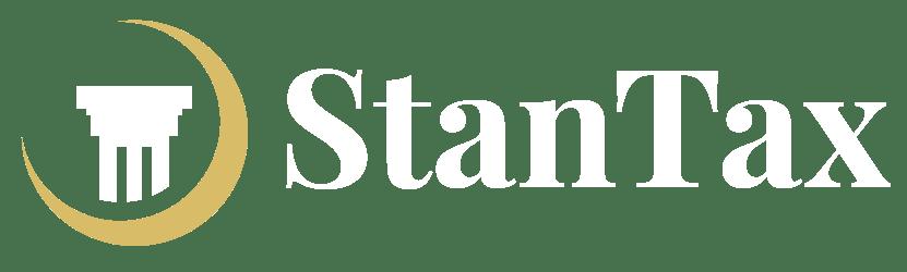 Logo StanTax