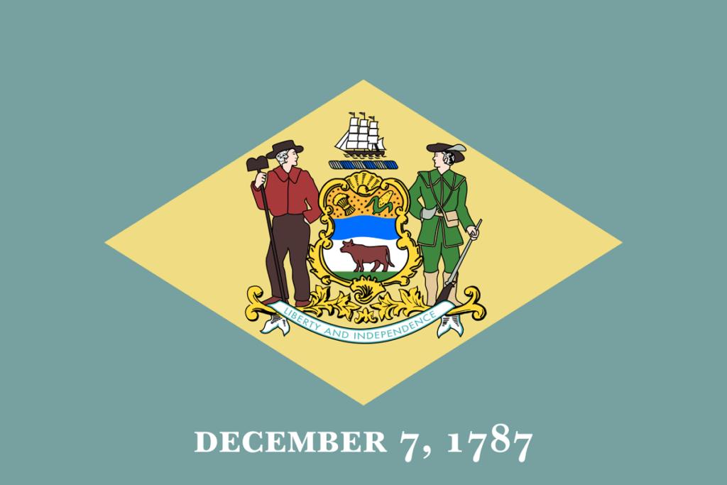 Formation de Sociétés au Delaware